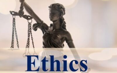 Ethics, Integrity, Aptitude – नैतिकता समग्रता आणि समज