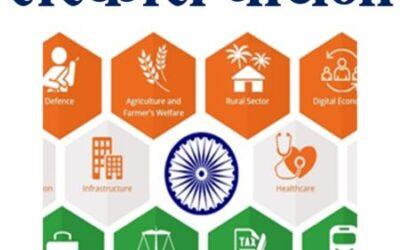 Government Schemes – सरकारी योजना