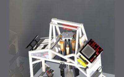Robotics – रोबोटिक तंत्रज्ञान