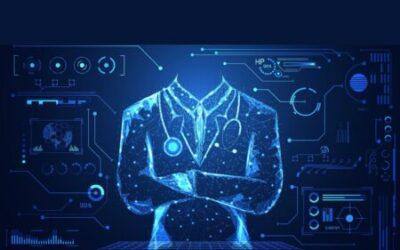 Health Tech – आरोग्य तंत्रज्ञान
